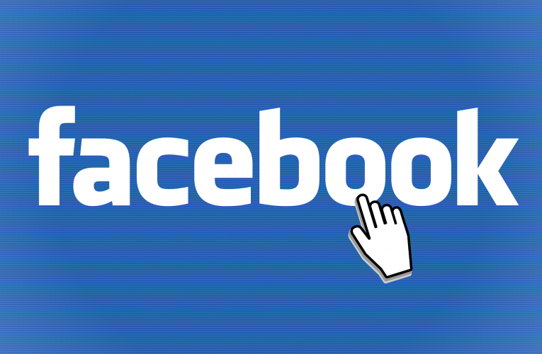Facebook Login & Sign Up troubleshooting Guide