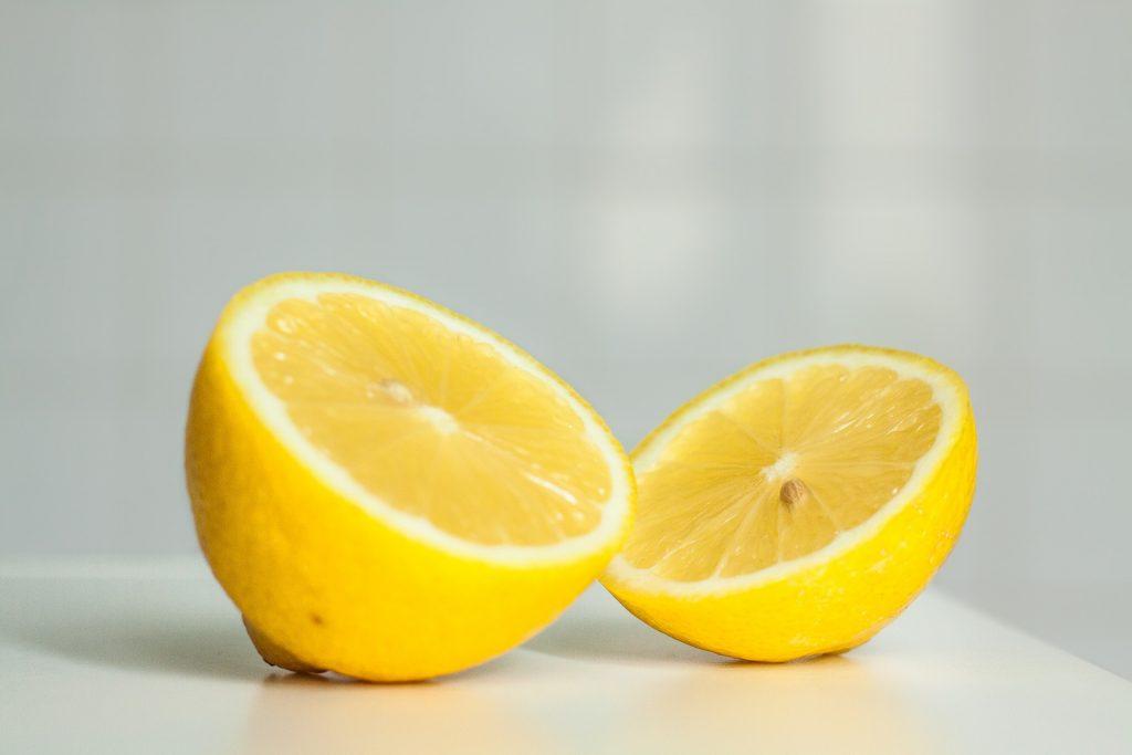 a Citromail talán a citrom szóról kapta a nevét