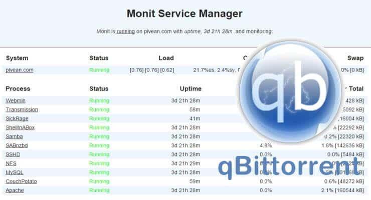 qbittorrent torrent letöltés
