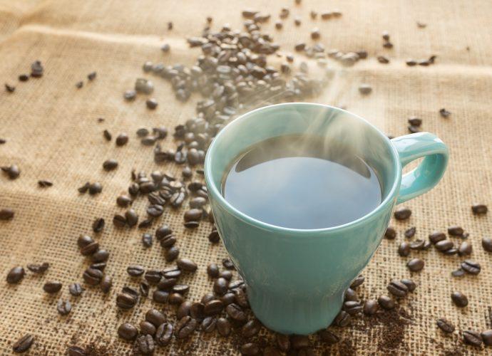 java kávé a java tanulás mellé