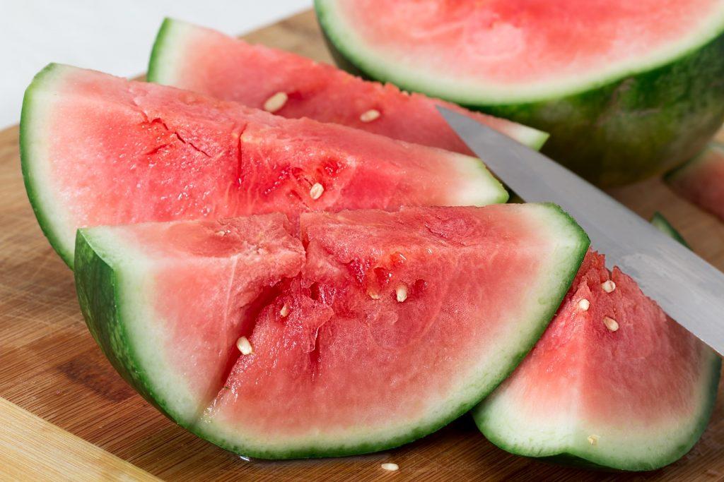 a görögdinnye is egészséges gyümölcs