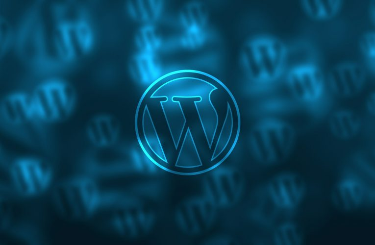 Best WordPress redirection plugins